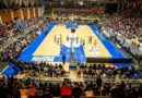 Lajm i madh: Final 8 mbahet edhe një herë në Rahovec